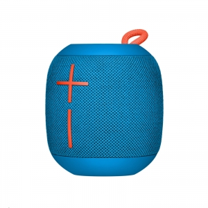 UE Wonderboom Subzero Blue / Niebieski