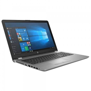 Laptop HP 255 G7 A6/4GB/256GB