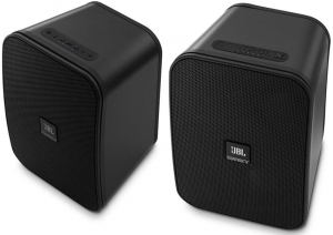 JBL Control X Wireless Black / Czarne