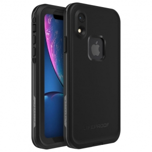 LIFEPROOF FRE Live 360° Case / Pokrowiec iPhone XR