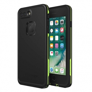 LIFEPROOF FRE Live 360° Case / Pokrowiec iPhone 8/7 Plus