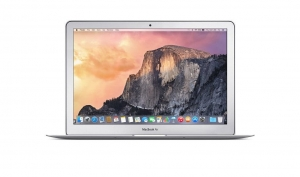Apple MacBook Air 13 i5 8GB 128GB MQD32ZE/A