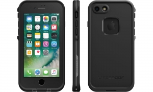 LIFEPROOF FRE Case / Pokrowiec iPhone 7