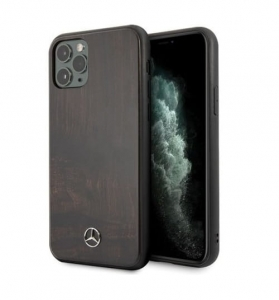 CG MOBILE Mercedes-Benz Case / Pokrowiec iPhone 11 Pro