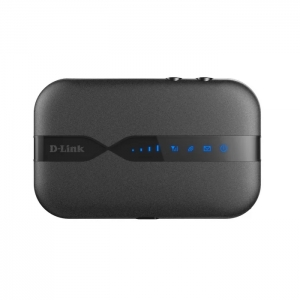 D-Link DWR-932 Router mobilny