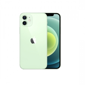 iPhone 12 mini 64GB Green / Zielony
