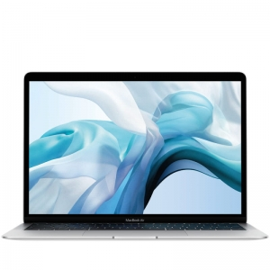 Apple MacBook Air 13 Retina i5 8GB 256GB MREC2ZE/A