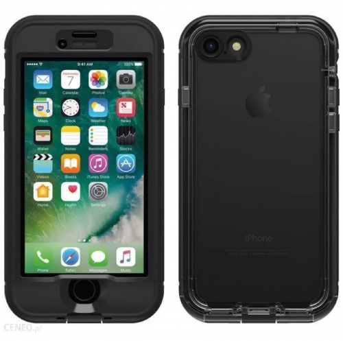 Black iPhone 7.png